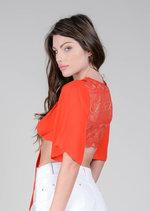 data/2015-/June 3/Belinda lace insert shrug red 2.jpg