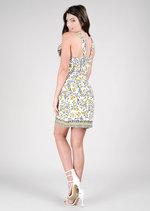 data/2015-/June 2/Jaca Keyhole floral dress 2.jpg