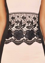 data/2015-/April/Nina colour block lace dress detail.jpg