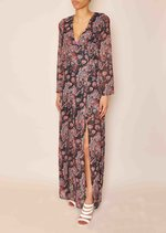 data/2015-/April/Roxie side split chiffon maxi dress.jpg