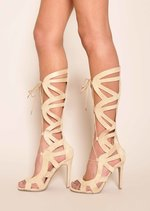 data/2015-/May/Rylie knee length lace ups side.jpg