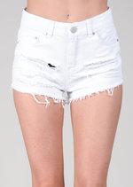 data/2015-/June 3/Stevie Ripped Denim Shorts 2.jpg