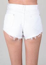 data/2015-/June 3/Stevie Ripped Denim Shorts 3.jpg