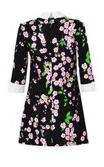 data/Oct 2013/blossom-collar-dress-backt-final.jpg