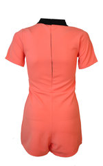 data/Oct 2013/coral-playsuit-back.jpg