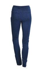 data/Oct 2013/dark-blue-skinny-jeans-back.jpg