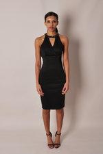 data/261114/dress.jpg