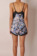 data/December/floral-playsuit-2.jpg