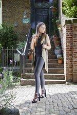data/2015-/Sarah Ashcroft/laci cross sarah ashcroft shoes 1.jpg
