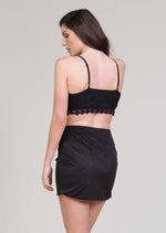 data/2015-/June/macie zip up mini skirt black 3.jpg