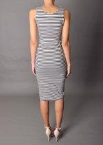 data/2015-/stripey-dress-back.jpg