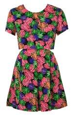 data/Playsuit Jumpsuit/Annabelle/tropical dress set s.jpg