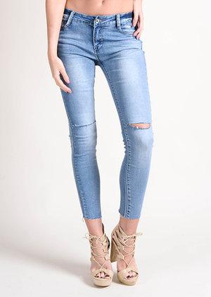 data/2015-/June 2/Asensio raw edge croped jeans 3 copy.jpg