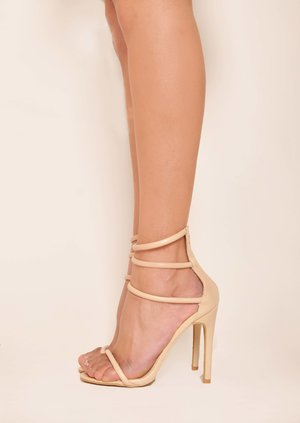 data/2015-/May/Emi Beige Heel - side together .jpg