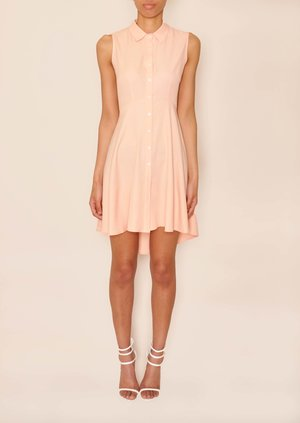data/2015-/May/Emilia Shrit Dress Peach front.jpg