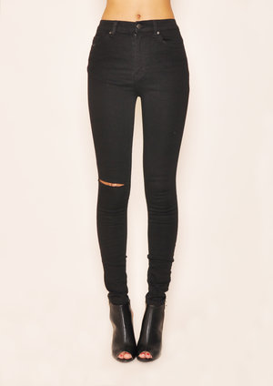data/2015-/April/Harley High waisted Ripped jeans.jpg