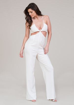 data/2015-/June/Jaya white cut out jumpsuit.jpg