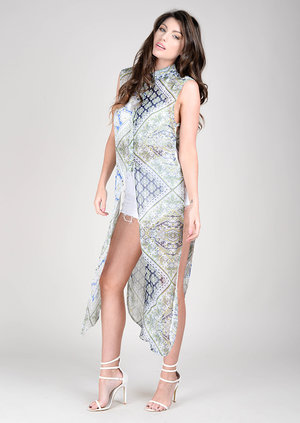 data/2015-/June 2/Marga side split maxi shirt 1.jpg