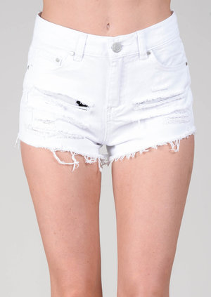 data/2015-/June 3/Stevie Ripped Denim Shorts 2.jpg