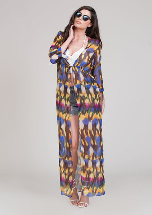 data/2015-/June/indie printed kaftan 3.jpg