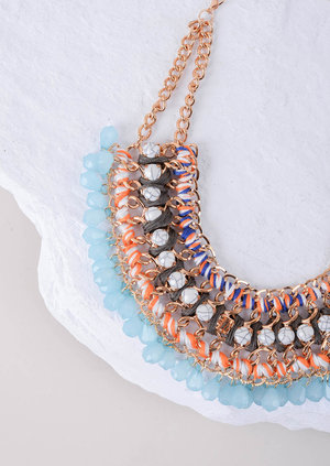 data/2015-/June 2/jessie necklace.jpg