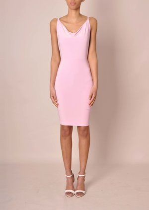 data/2015-/MARCH/pink cross back dress small.jpg