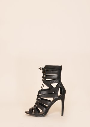 data/2015-/April 2/zara ankle lace up heel still life black.jpg