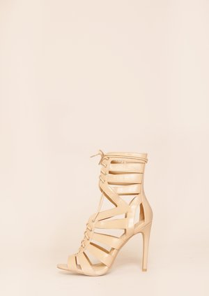 data/2015-/April 2/zara ankle lace up heel still life nude.jpg