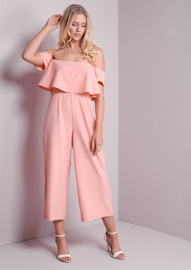 more from clothing playsuits jumpsuits shop by trend holiday shop sale
