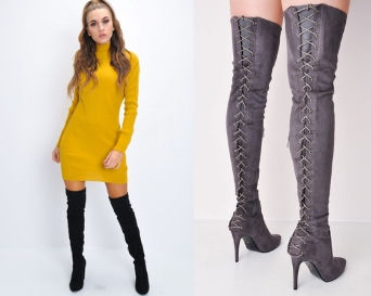 over knee boots blog.jpg
