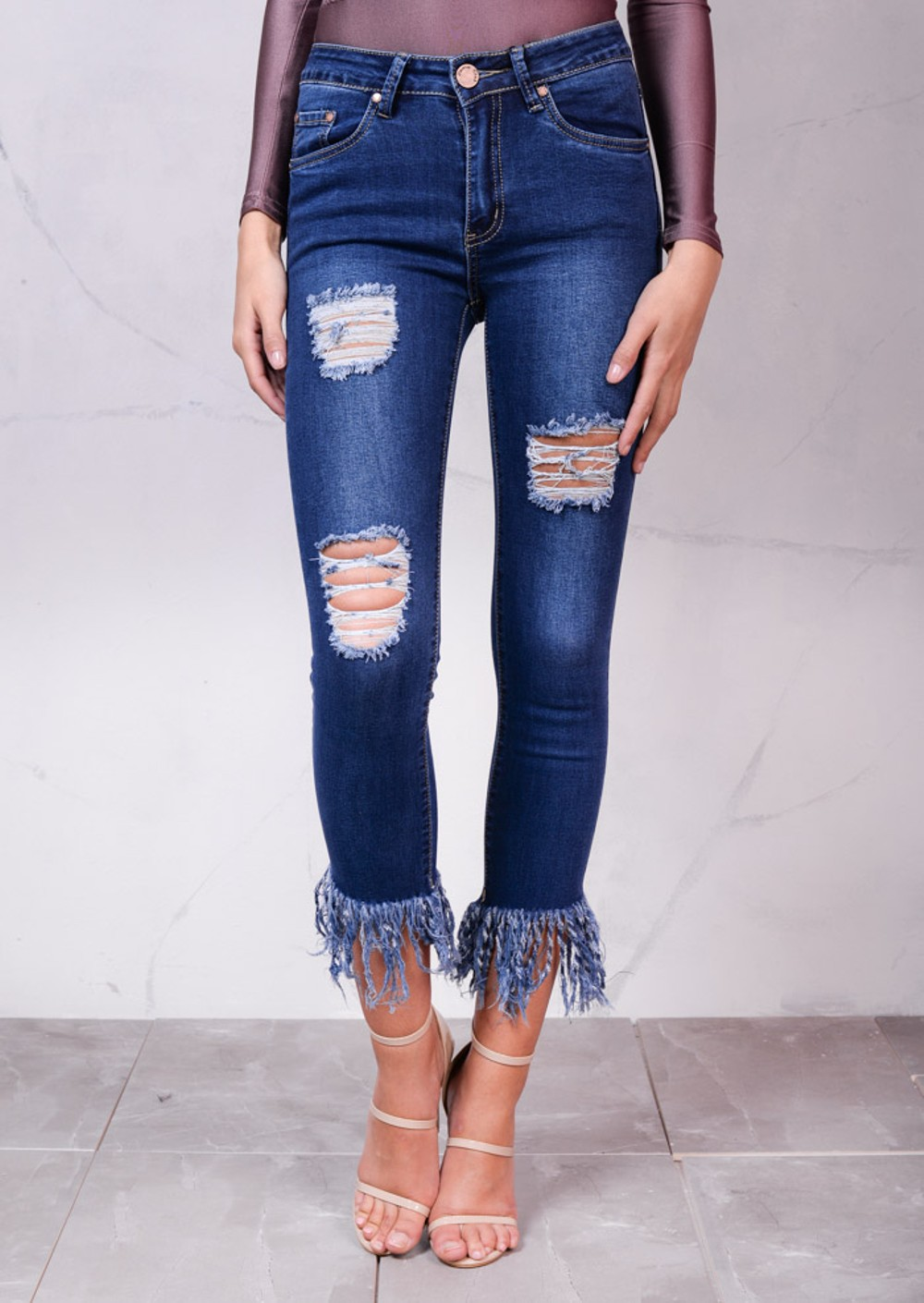 Size 12 fashion blogger 86