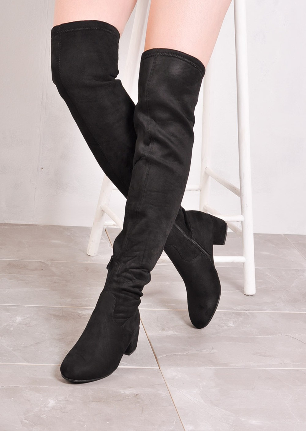 Women's Boots: Free Shipping on orders over $45 at Find the latest styles of Shoes from universities2017.ml Your Online Women's Shoes Store! Get 5% in rewards with Club O!