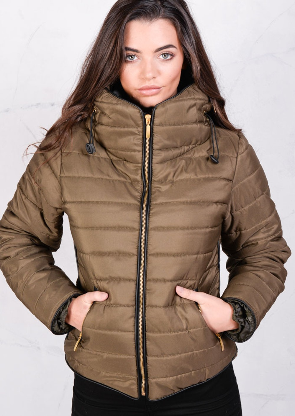 Find great deals on eBay for fashion jacket. Shop with confidence. Skip to main content. eBay: Shop by category. Shop by category. Ralph Lauren Denim Jacket Indian Fashion Coats, Jackets & Vests for Women. Kimono Jacket Chinese Fashion Regular Size Coats, Jackets & Vests for Women.