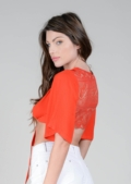 data/2015-/June 3/Belinda lace insert shrug red 2.jpg