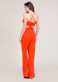 data/2015-/June/Jaya orange  cut out jumpsuit 2.jpg