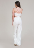 data/2015-/June/Jaya white cut out jumpsuit back.jpg