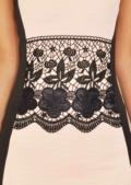data/2015-/April/Nina colour block lace dress detail.jpg
