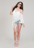 data/2015-/June/Reena fringed festival top full.jpg