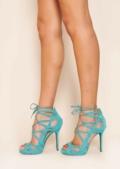 data/2015-/April 2/Sian aqua cut out lace heels side.jpg