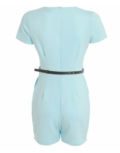 data/Oct 2013/blue playsuit back.jpg