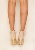 data/2015-/April 2/cori cut out heels back nude.jpg