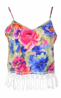 data/14 TOP/floral camisole front.jpg
