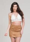 data/2015-/June/macie zip up mini skirt.jpg