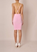 data/2015-/MARCH/pink cross back dress back small.jpg
