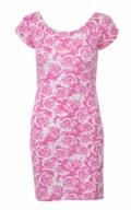 data/Oct 2013/pink-white-rose-dress-front.jpg