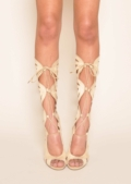 data/2015-/May/rylie knee length lace ups nude front.jpg