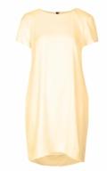 data/Oct 2013/topshop-beige-dress-front.jpg