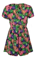 data/Playsuit Jumpsuit/Annabelle/tropical playsuit set s .jpg