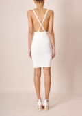 data/2015-/MARCH/white cross back dress back small.jpg