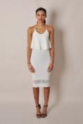 data/261114/white-dress.jpg